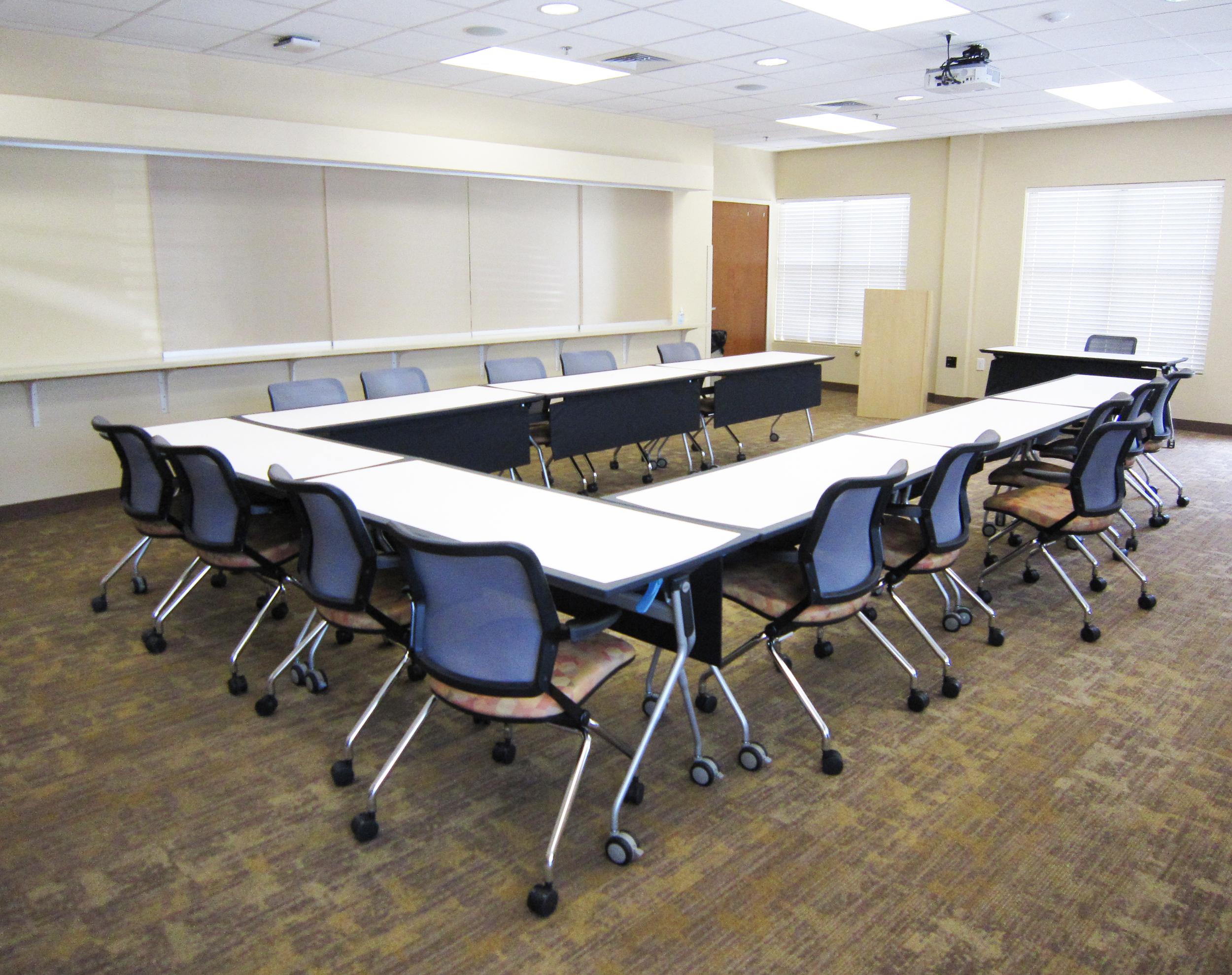 CCC4-training room.jpg