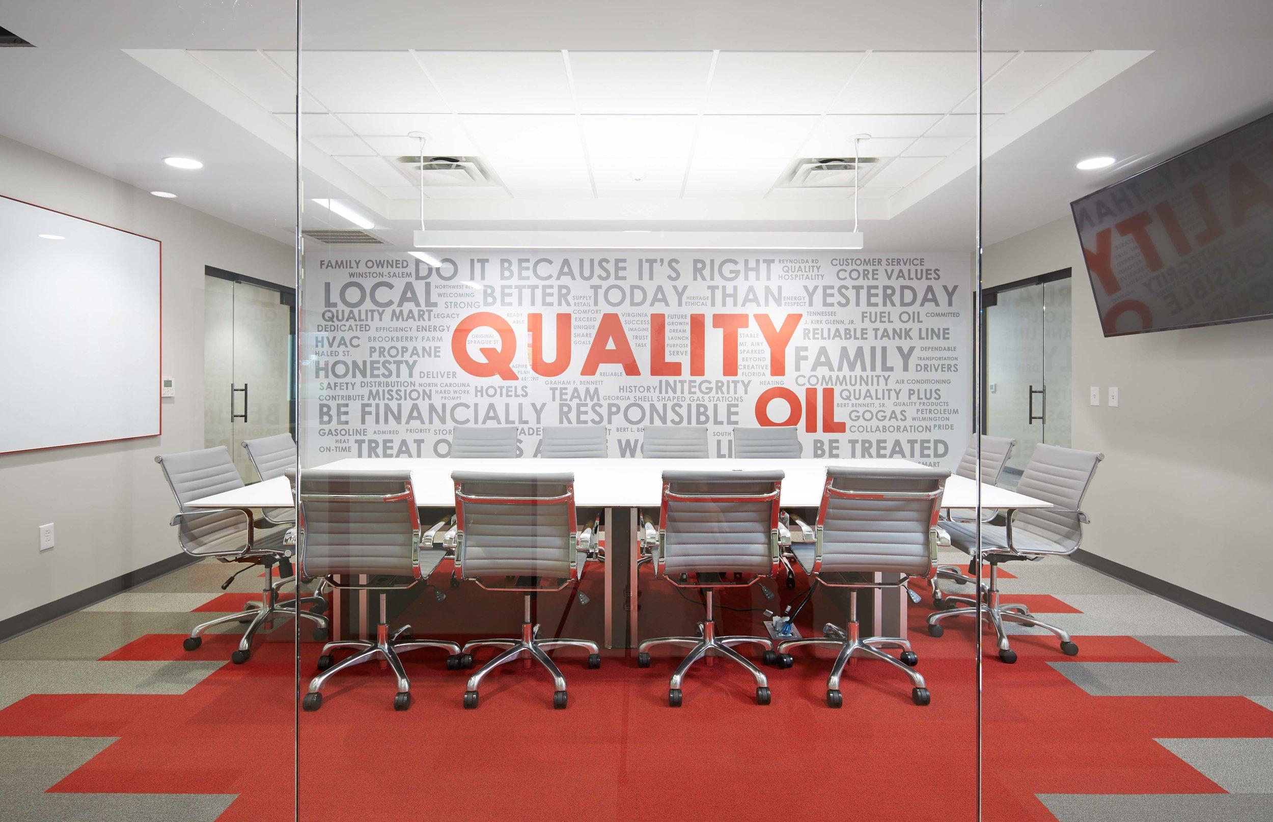 STITCH_001_Quality_Oil_008.jpg