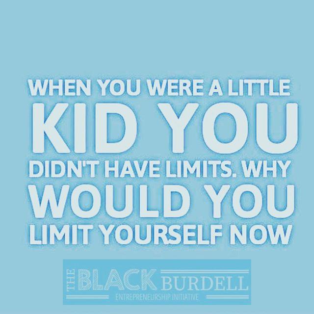 #TransformationTuesday Sometimes it is necessary to revert back to your old ways.  ___ #theblackburdell  ___ #smallbusiness #supportblackbusiness #blackbiz #entrepreneur #entrepreneurship #startup #startuplife #success #founder #bizplan #businessplan ##marketing #blackbusiness