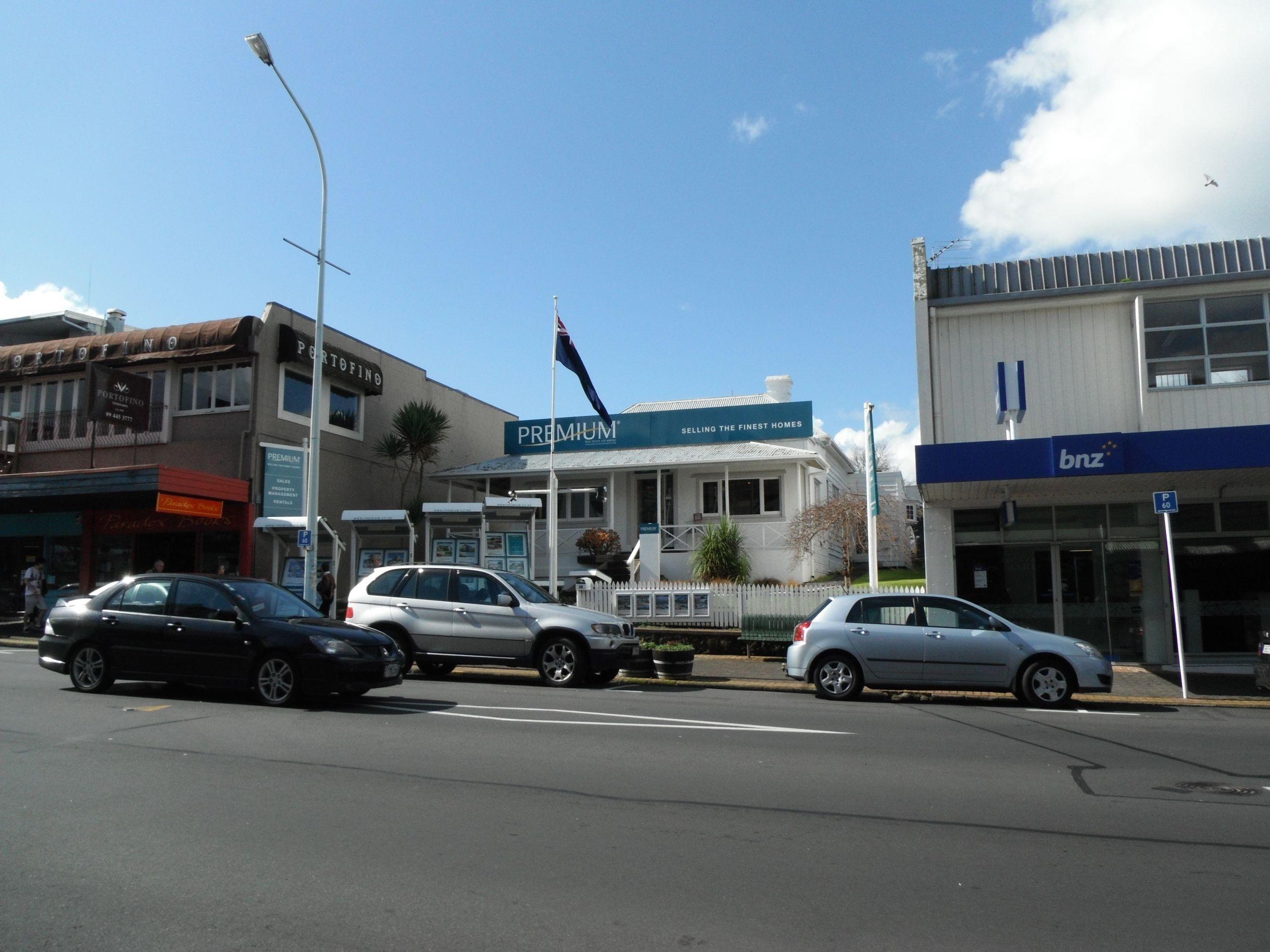 24 Victoria Road 2.jpg