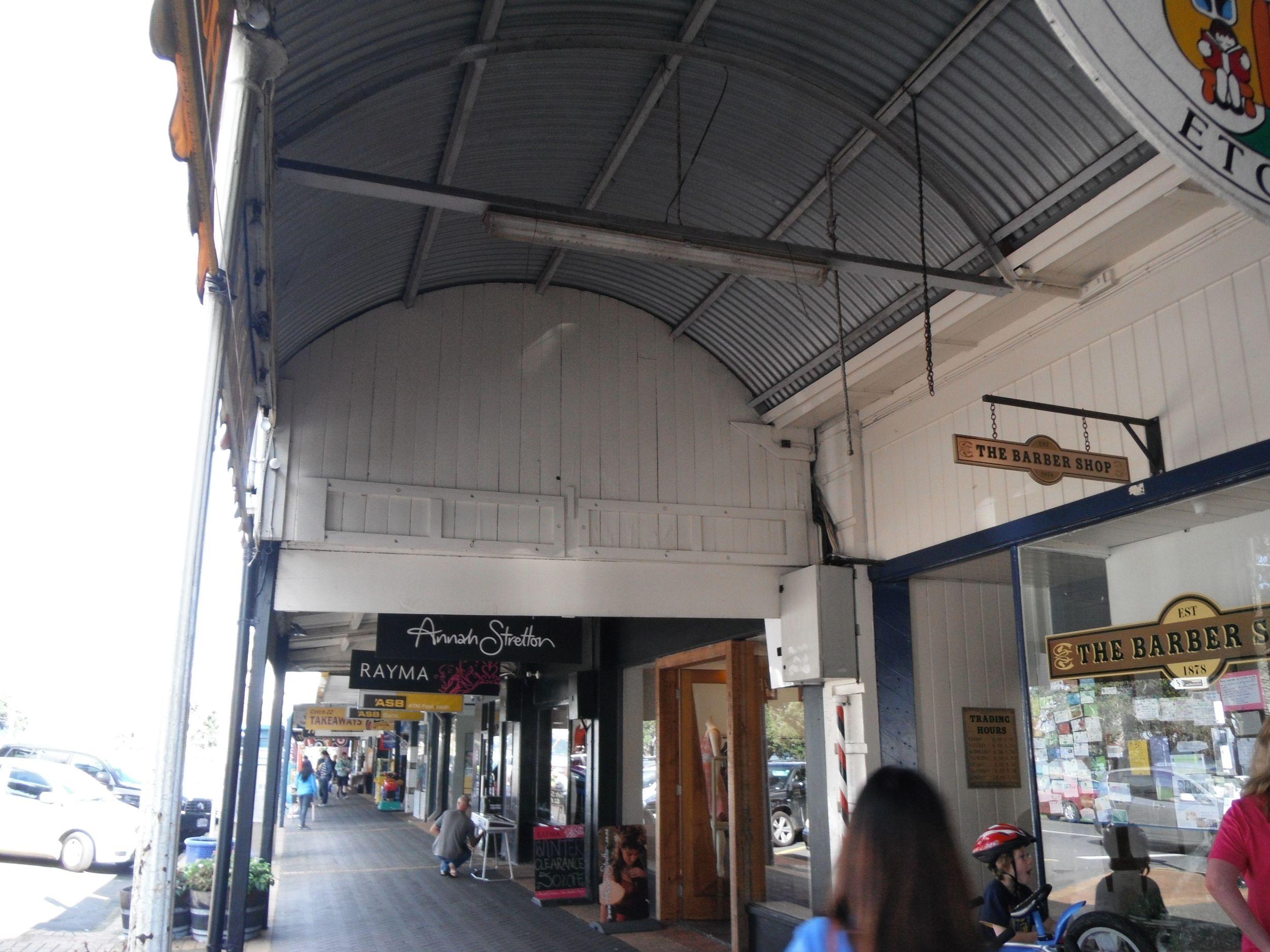 29 Victoria Road verandah.jpg