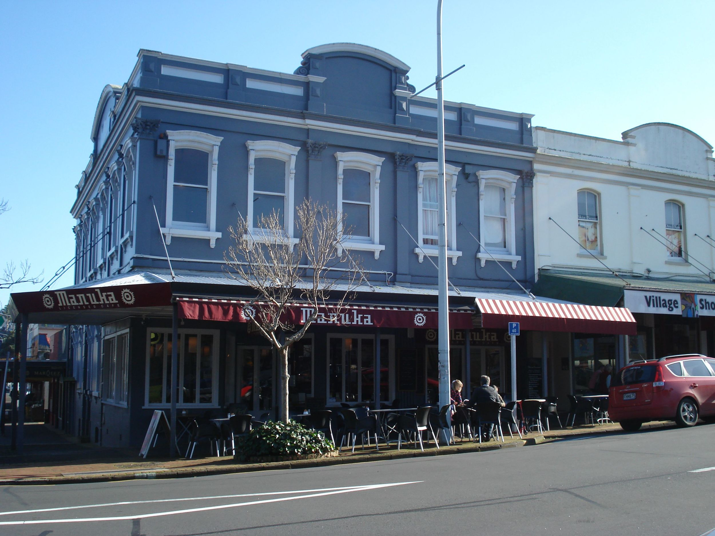 49 Victoria Road Johnson and Noble.jpg