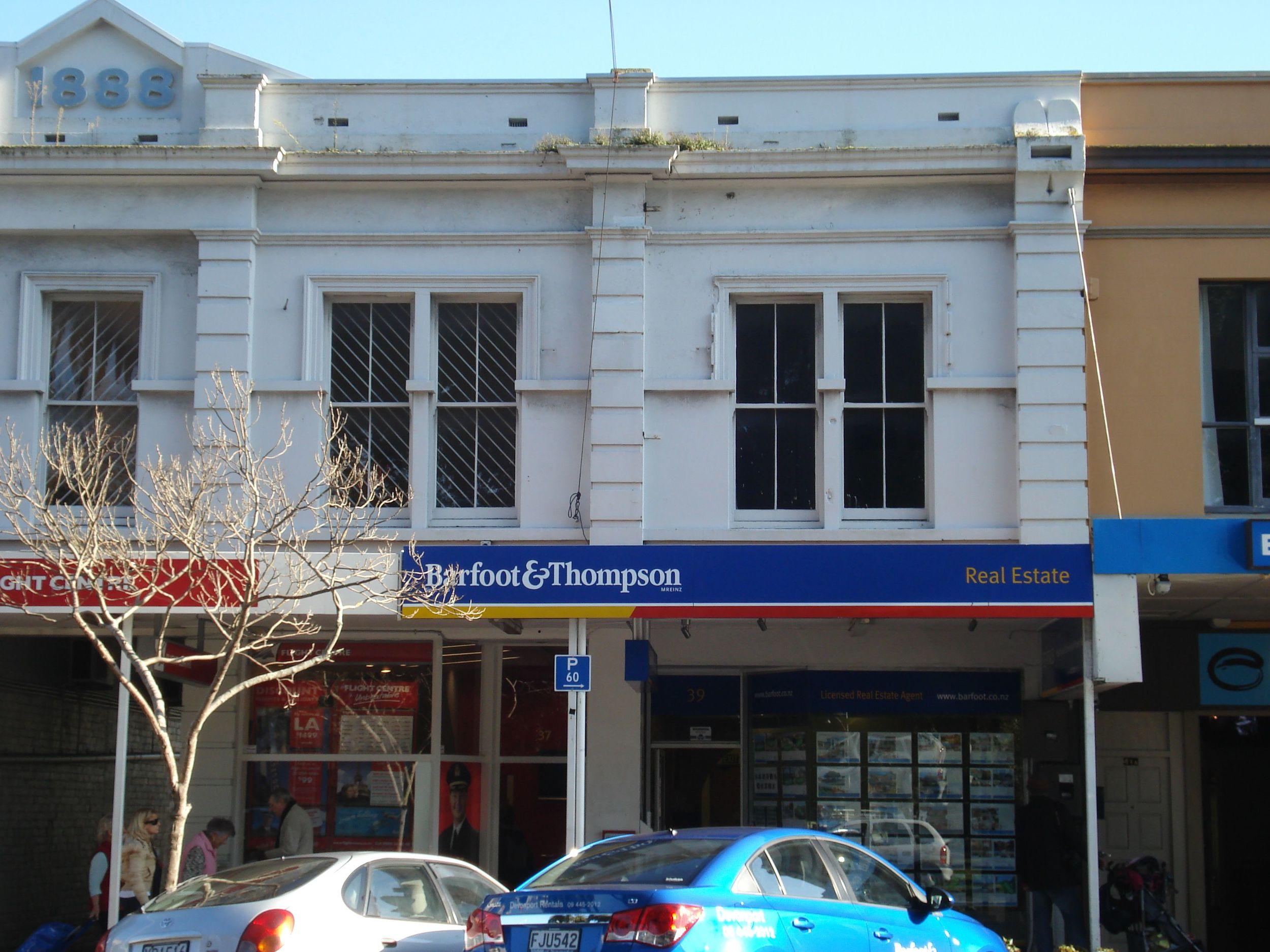 38 Victoria Road 1888 building.jpg