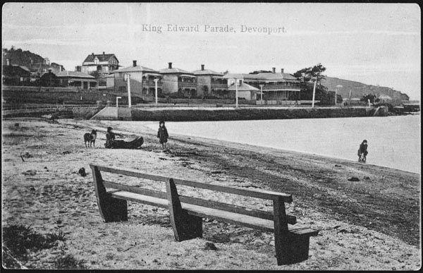 1900s.jpg