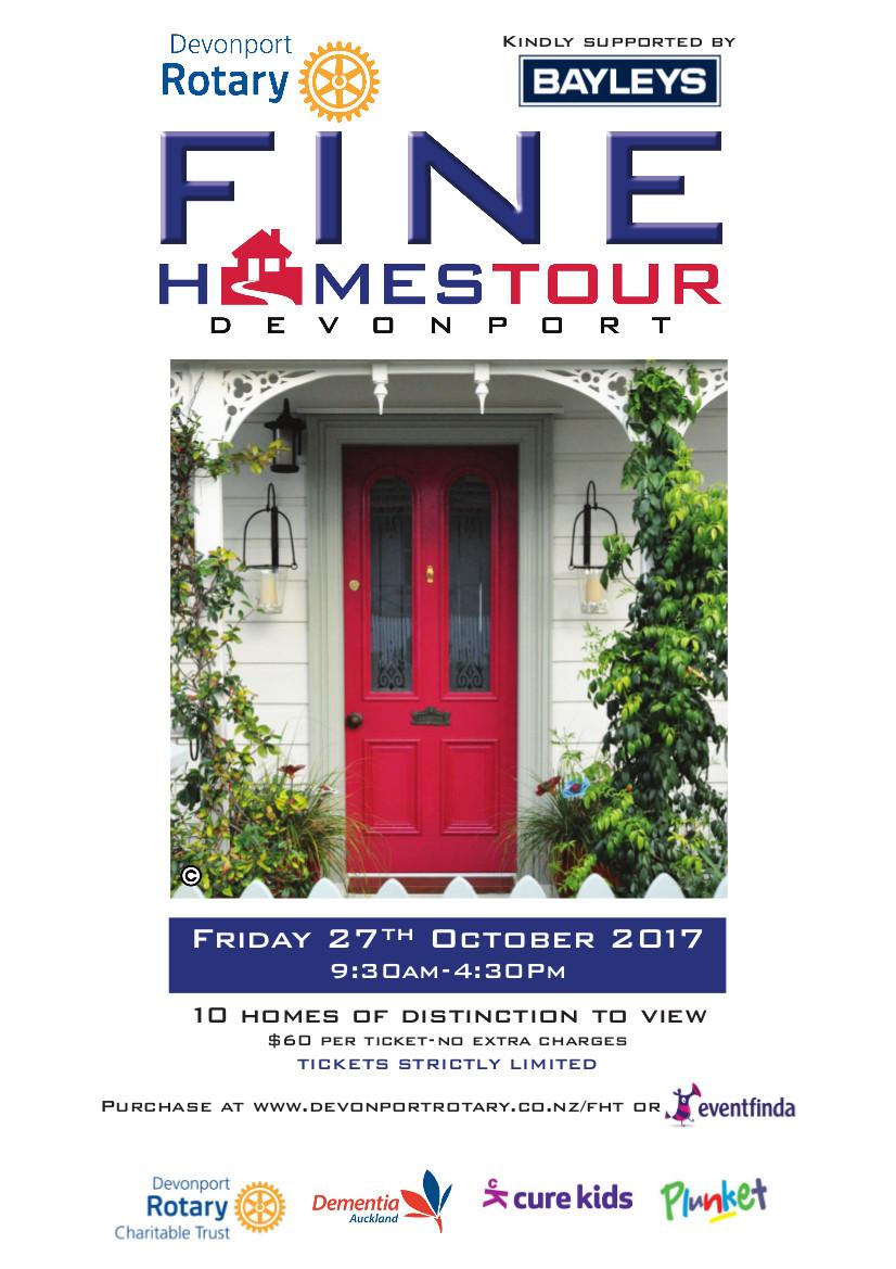 Rotary Fine Homes Tour 2017.jpg
