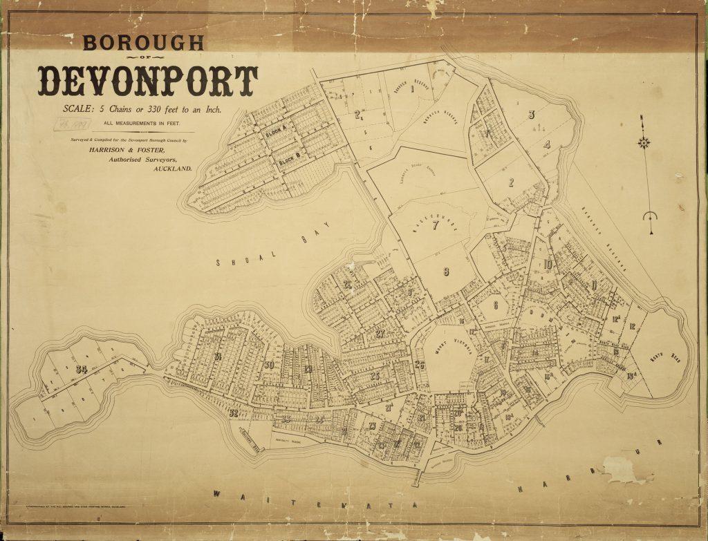 Devonport-map-1899-1024x783.jpg