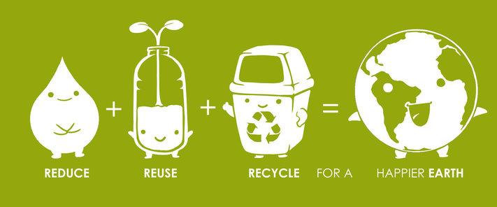 Photo credit: Sustainability Challenge