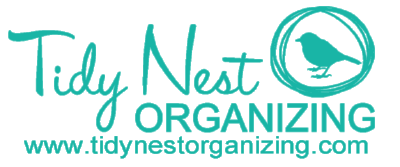 Copy of Tidy Nest Logo_darkteal_website copy (1).png