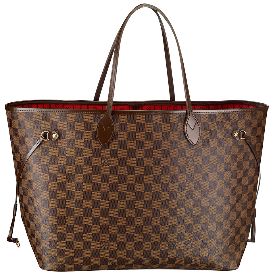 Louis-Vuitton-Neverfull-GM-Damier.jpg