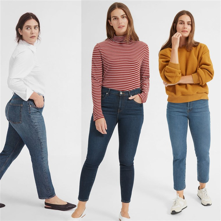 everlane-demin-sale-today-square-181107_d29e9956724537154c4300c403205c11.fit-760w.jpg