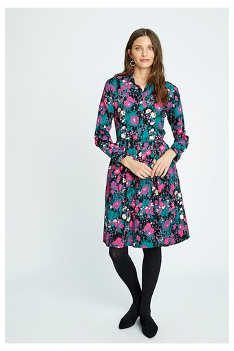 shelby-floral-shirt-dress--f977121926f7.jpg
