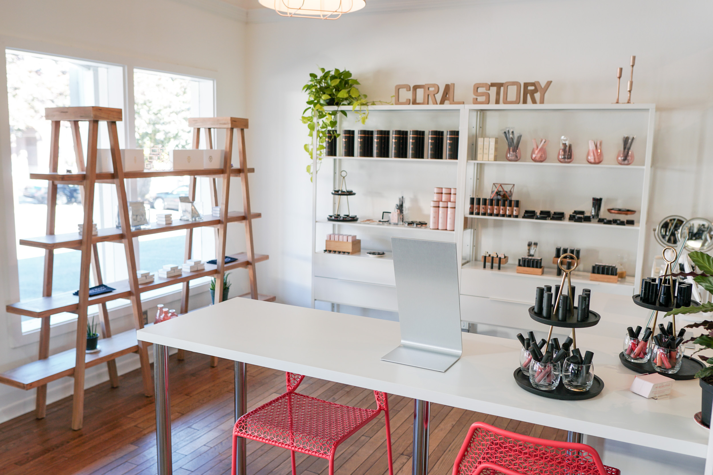 CORAL STORY BEAUTY STORE-8 (1).jpg