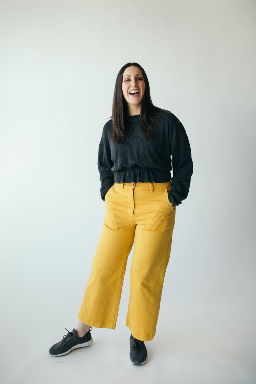 shannon yellow pants .jpeg