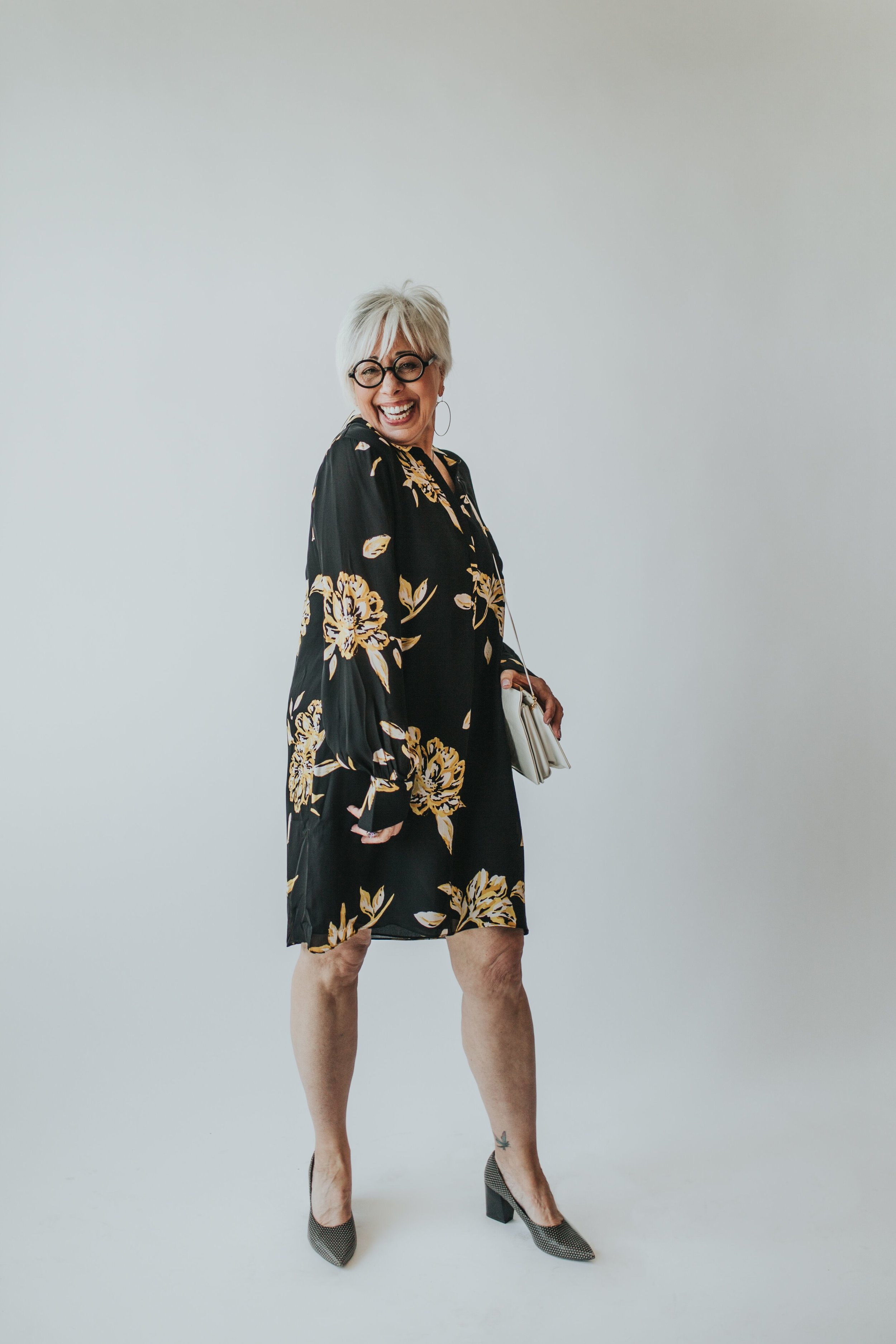 suzie floral dress .jpeg