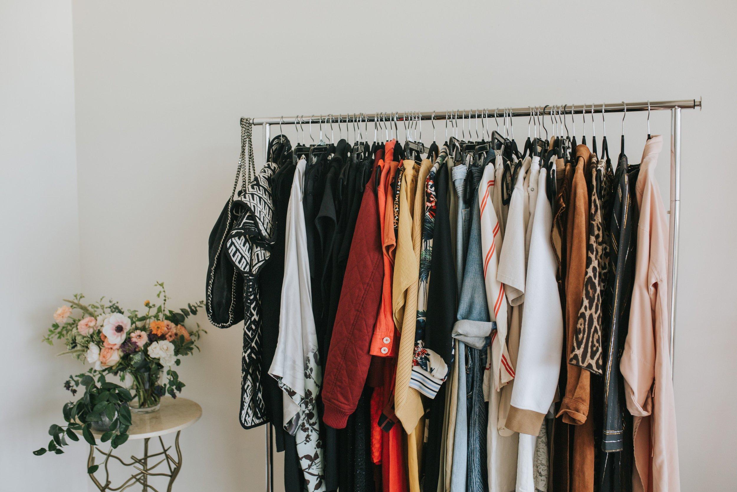 studio closet .jpeg