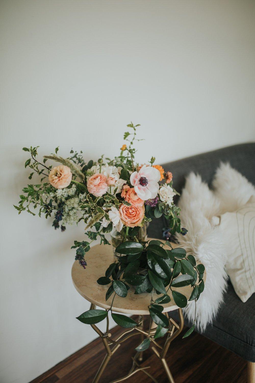 floral .jpeg