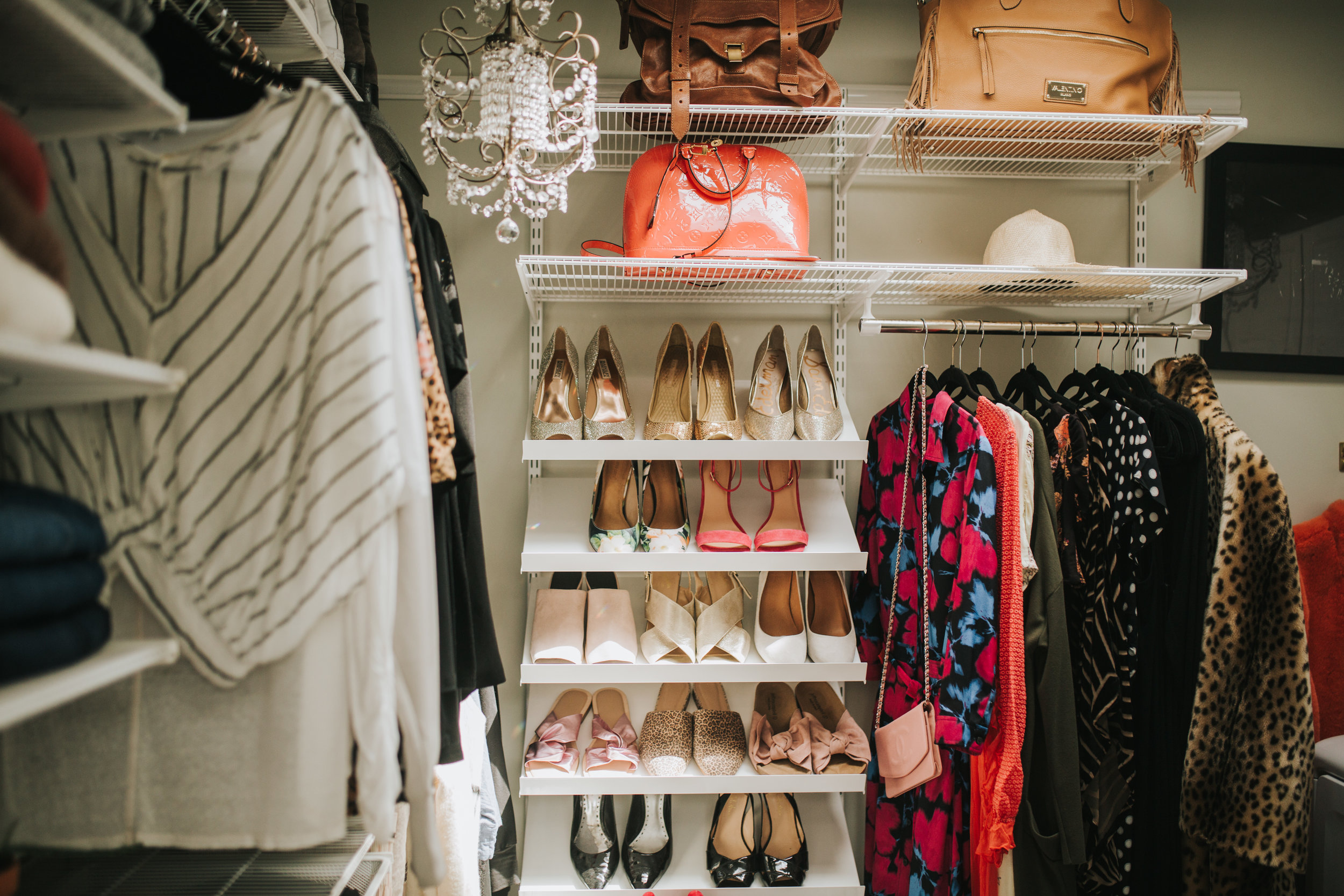 consign-couture-kiararose-store-54.jpg