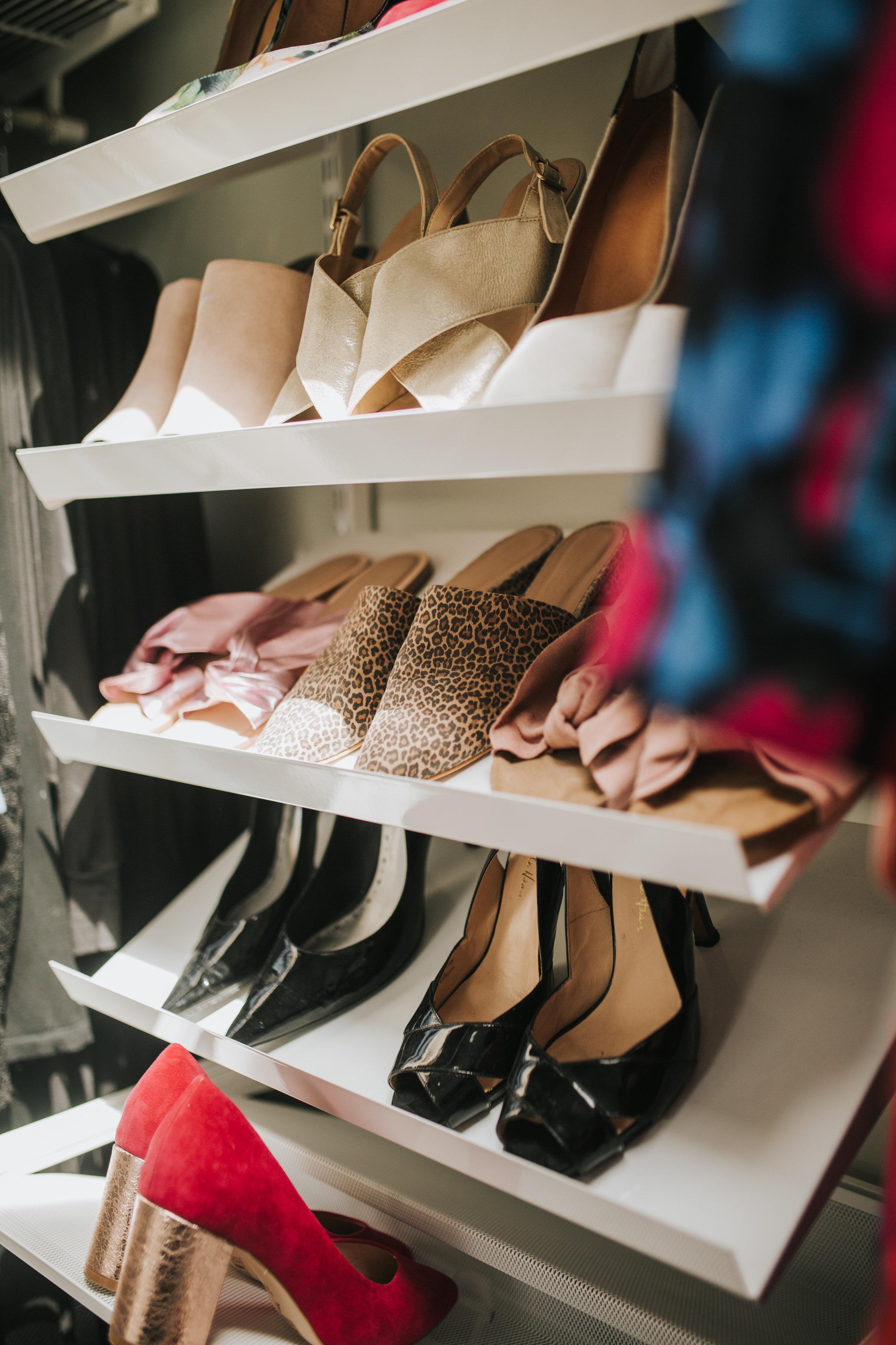 consign-couture-kiararose-store-61.jpg