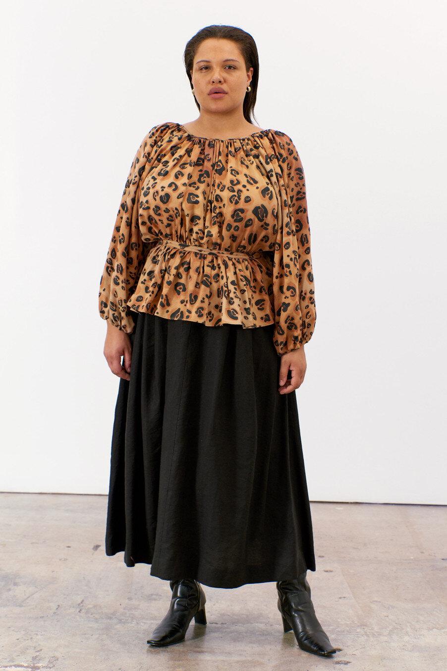 maud-full-sleeve-peplum-top-leopard-print.jpg