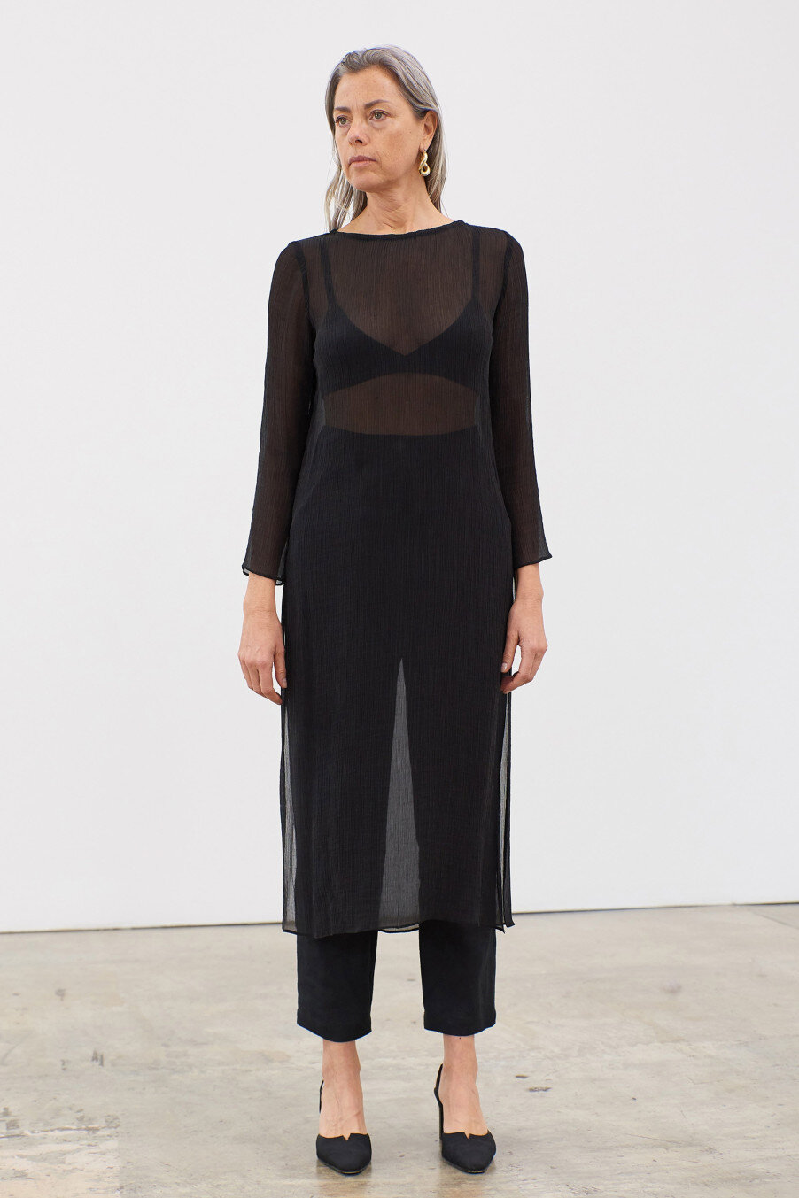 gwen-sheer-side-slit-tunic-top-black.jpg
