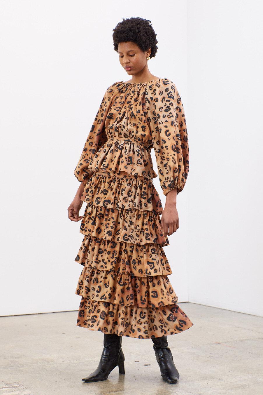 marzia-tiered-ruffle-skirt-leopard-print.jpg