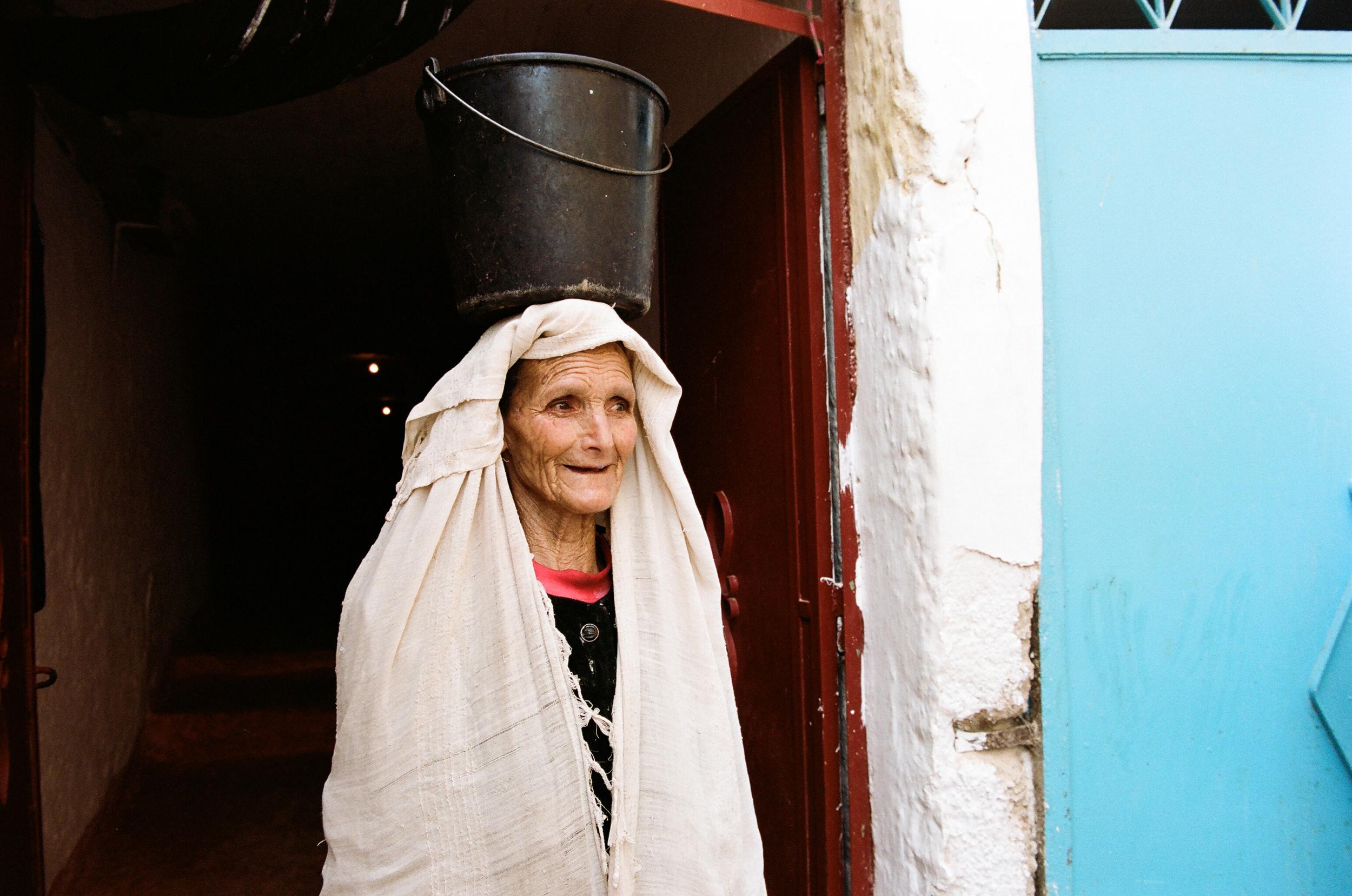 Bhalil Woman, 2012, Fiona Howarth.JPG