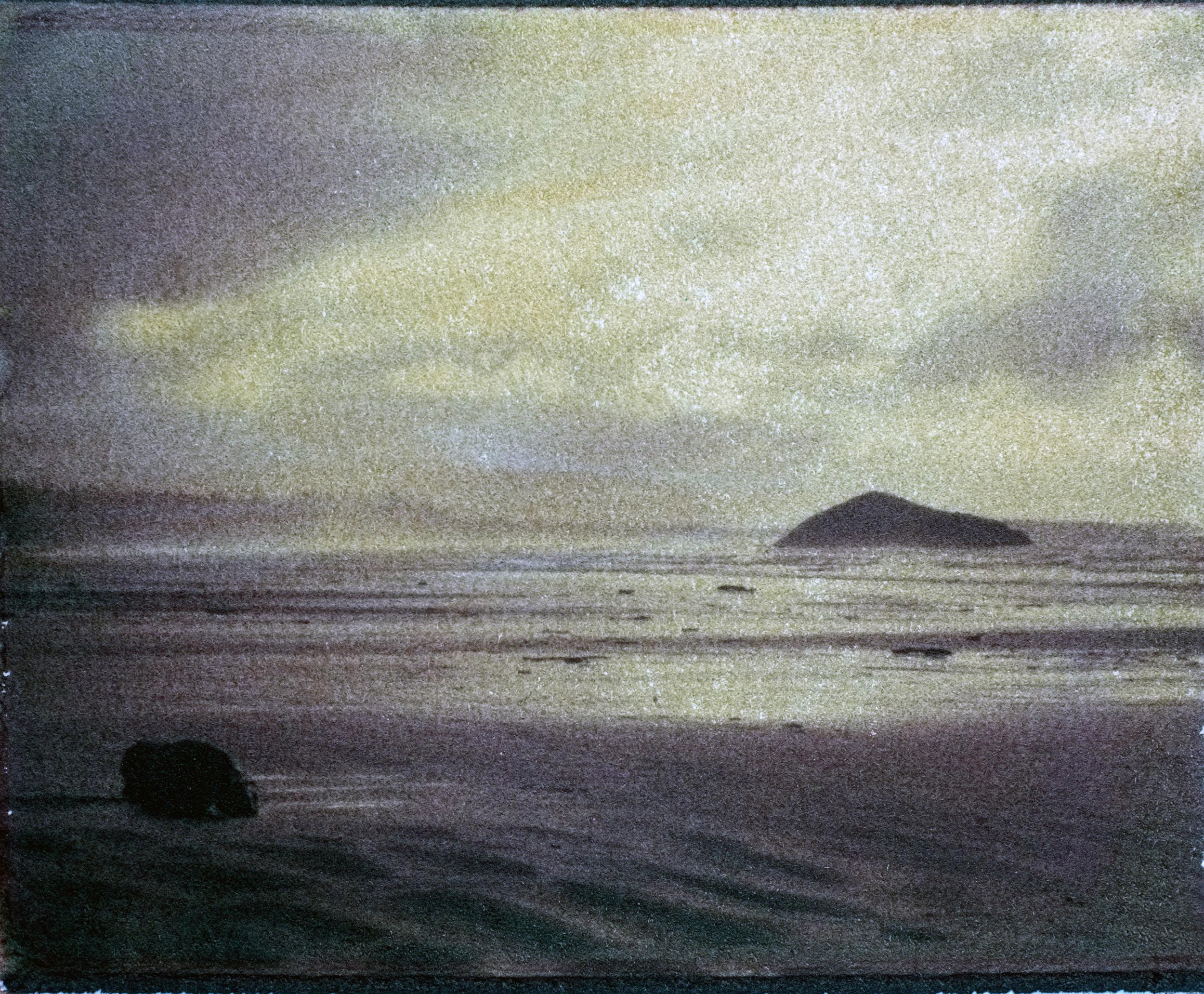 Memories of the Sea #3, Fiona Howarth.jpg