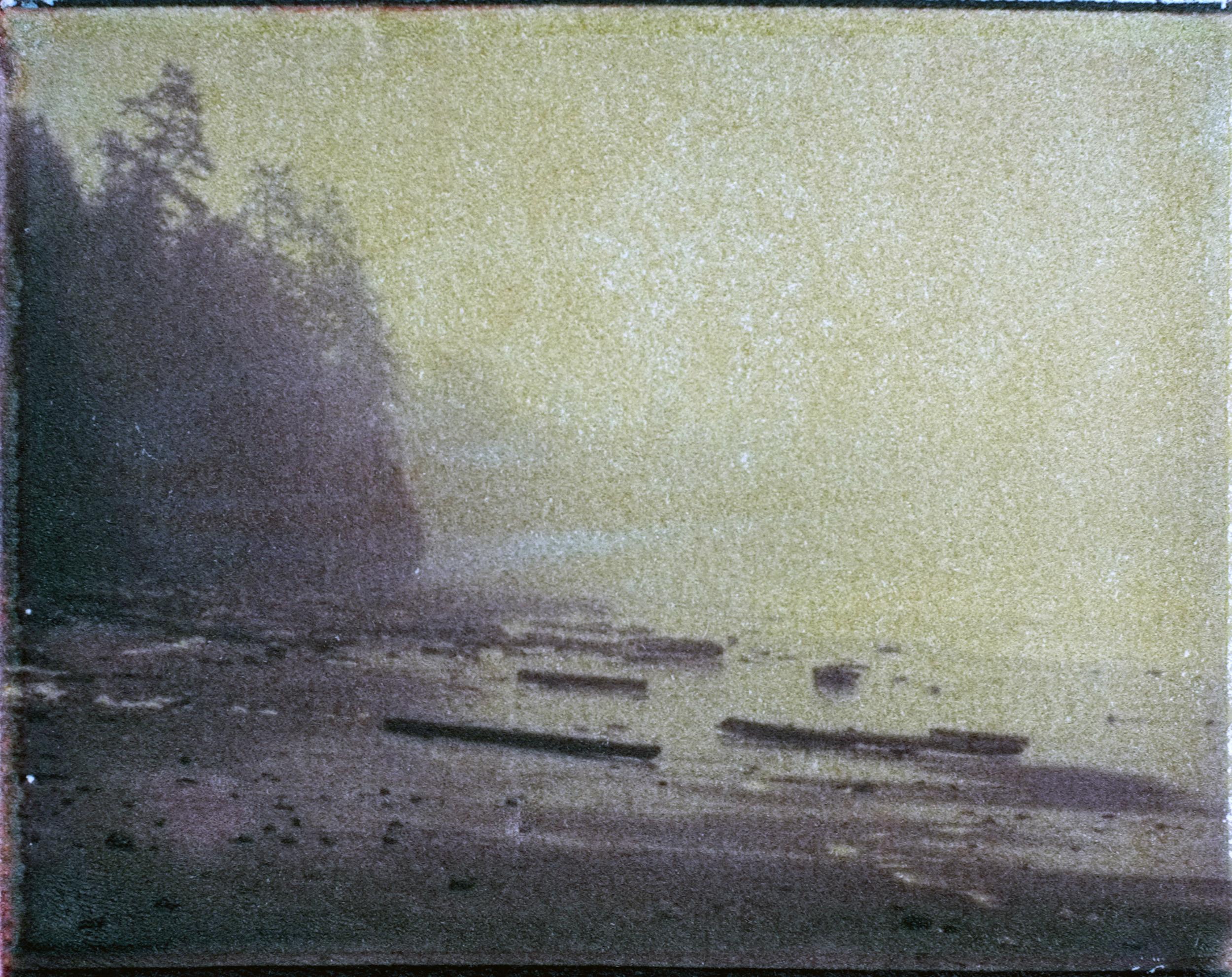 Memories of the Sea #8, Fiona Howarth.jpg