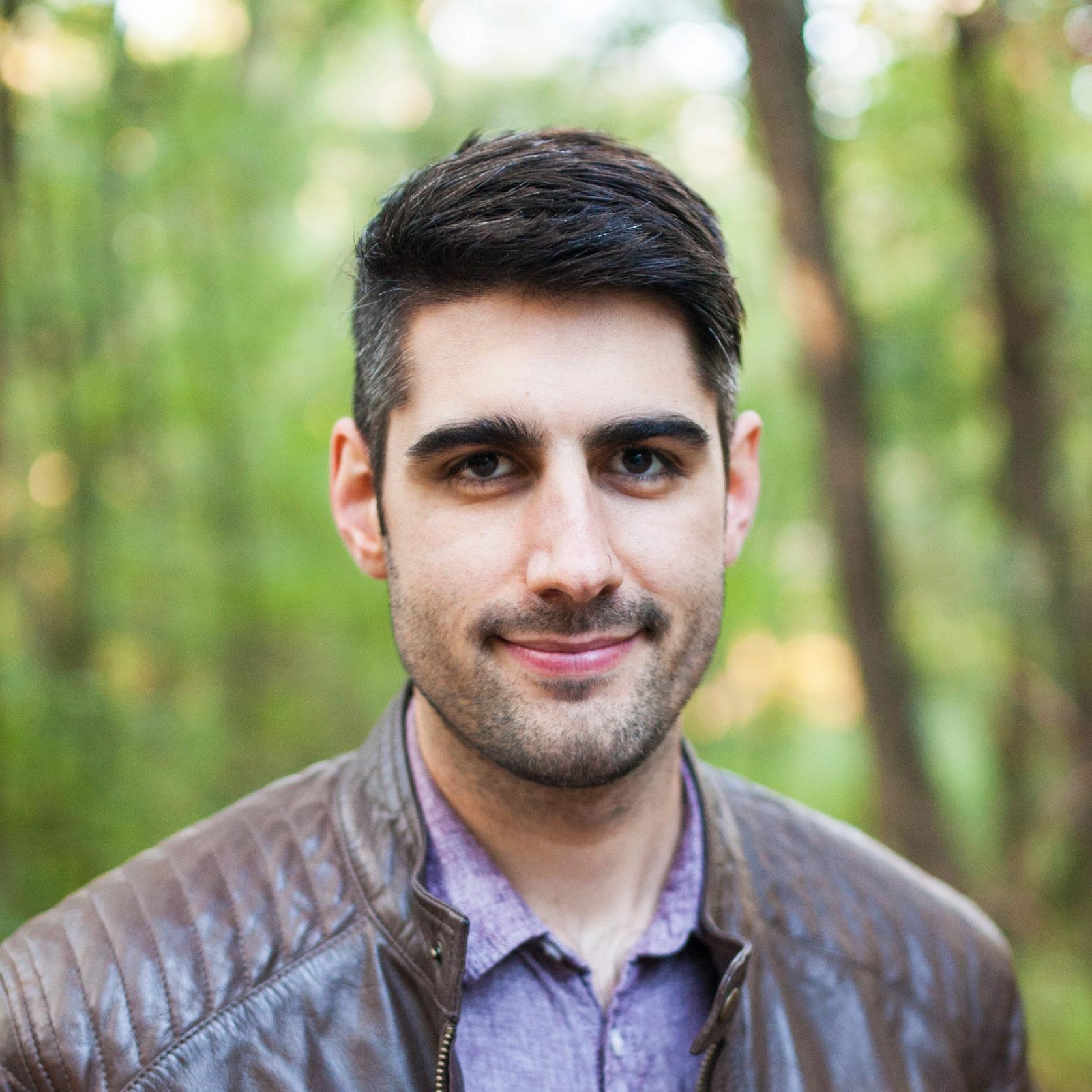 Creative Director, Game Developer    mattox@keymastergames.com