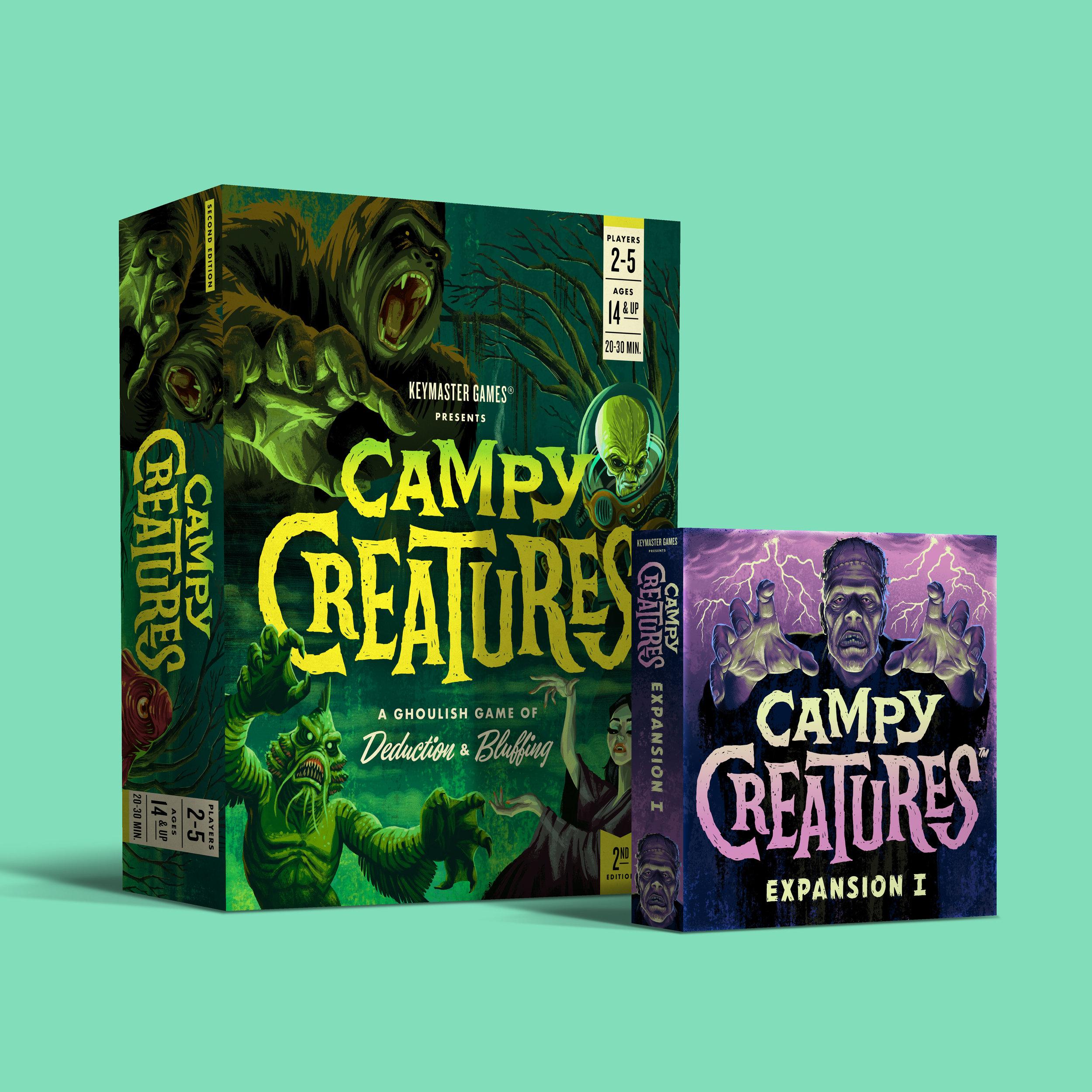 CampyCreatures_Boxes.jpg