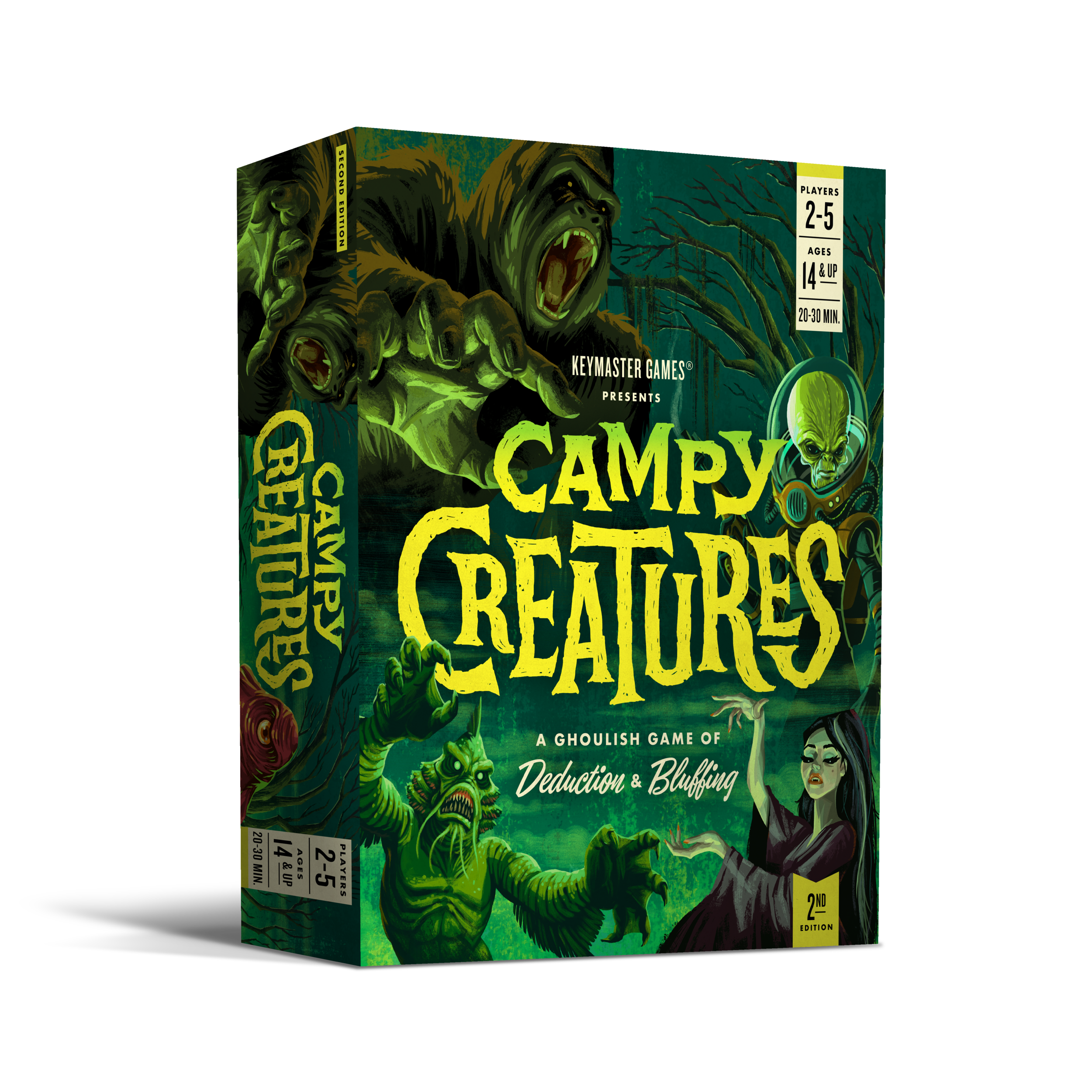CampyCreatures_2E_Box_ISO.png