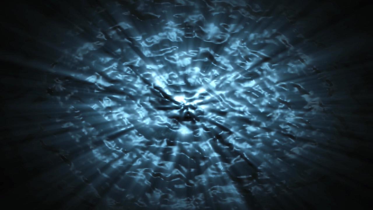 5 under-water-deep-still.jpg