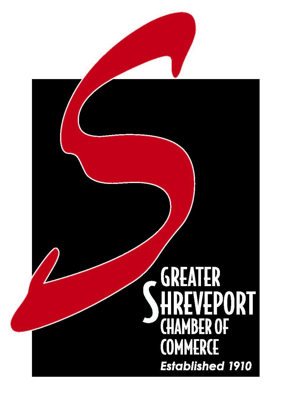 GSCO logo_vertical.jpg