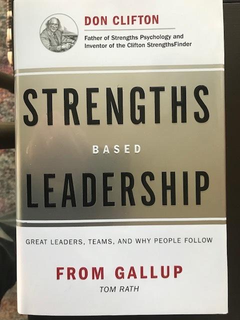 strengthsbasedleadership.jpg