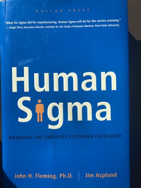 humansigma.jpg