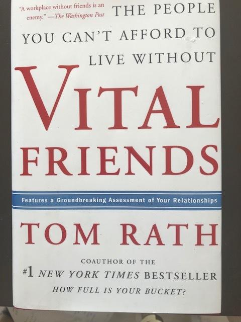 vitalfriends.jpg