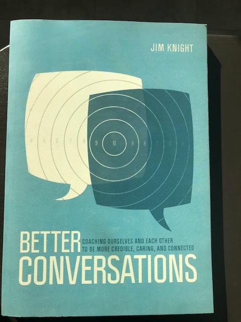 betterconversations.jpg
