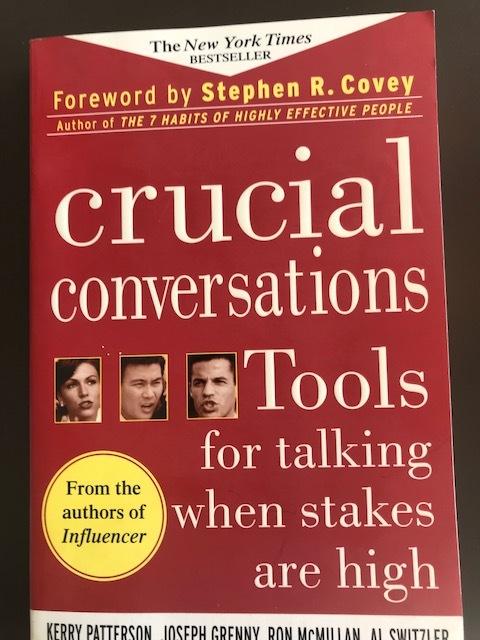 crucialconversations.jpg