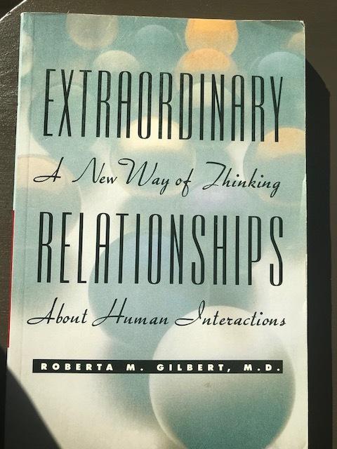 extraordinaryrelationships.jpg