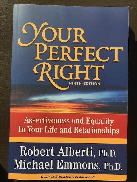 yourperfectright.jpg