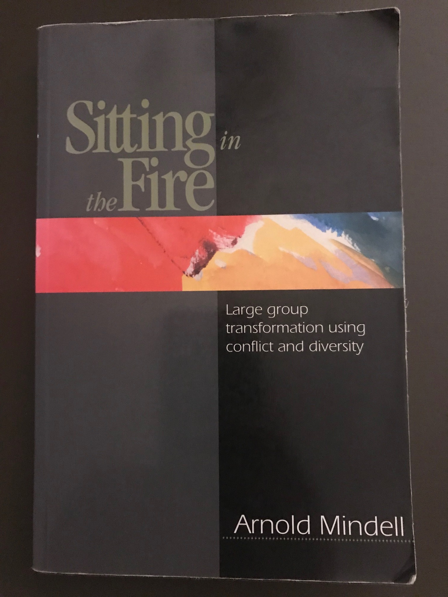 sittinginthefire.jpg
