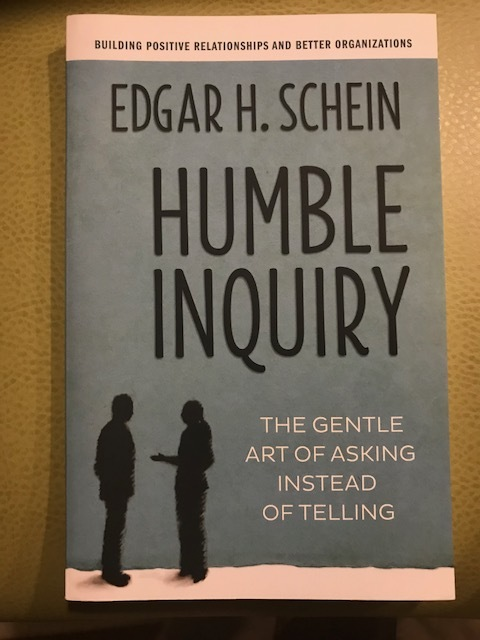humbleinquiry.jpg