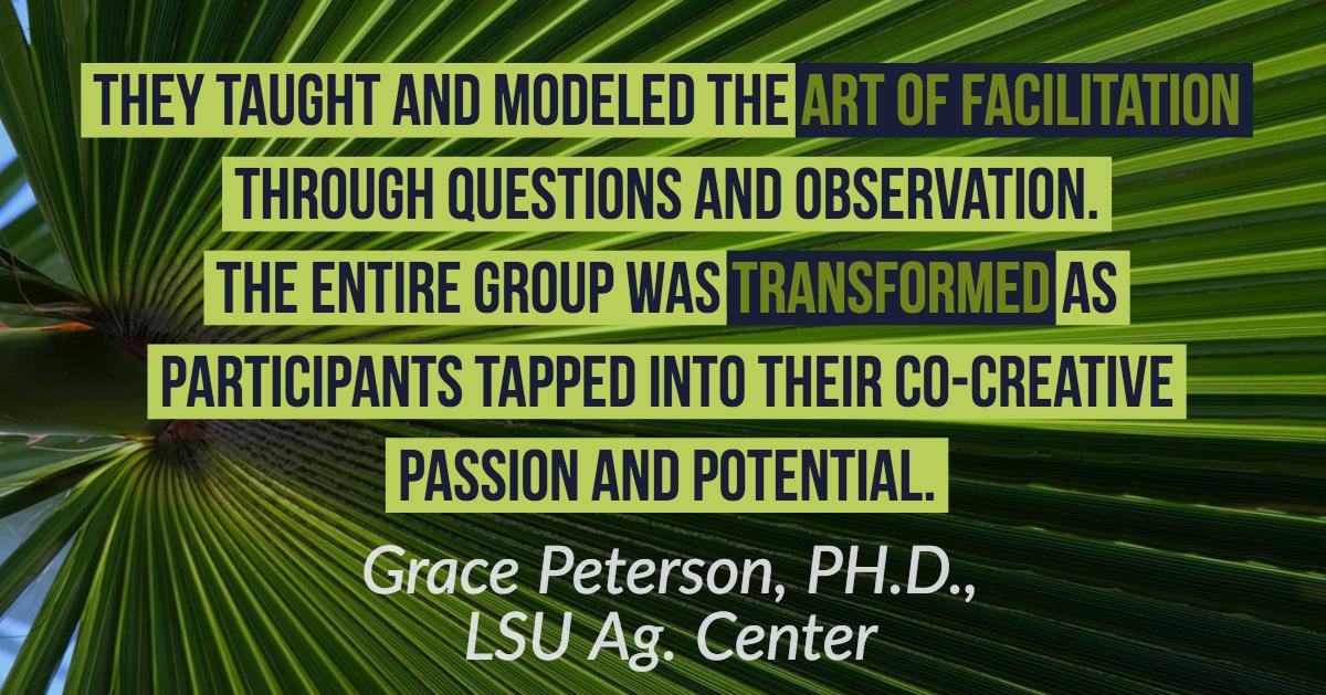 Grace Peterson-update.jpg