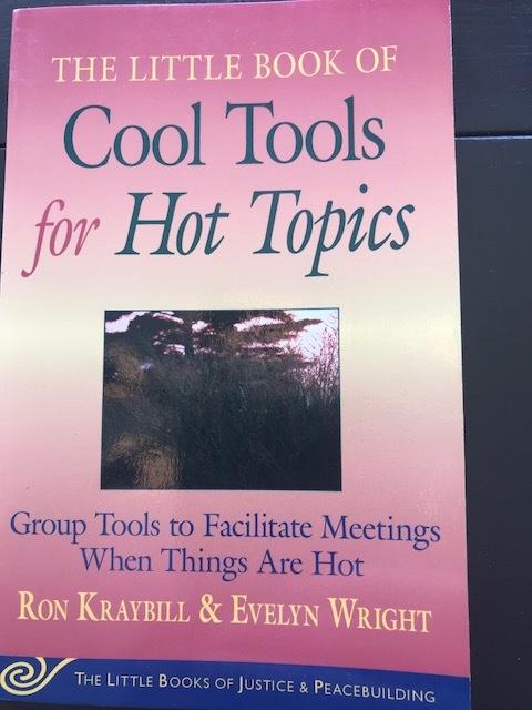 cooltoolshottopics.jpg