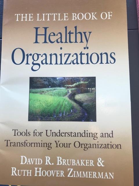 healthyorganizations.jpg