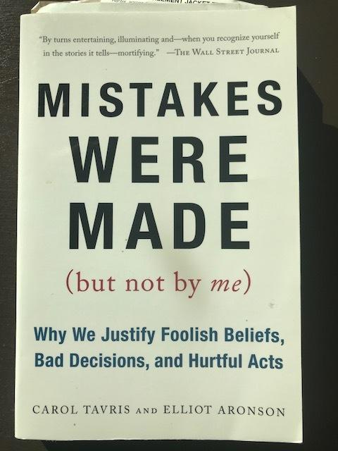 mistakesweremade.jpg