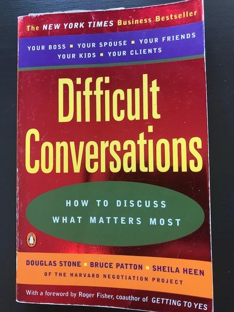 difficultconversations.jpg