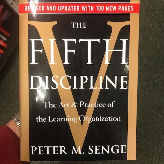fifthdiscipline.jpg