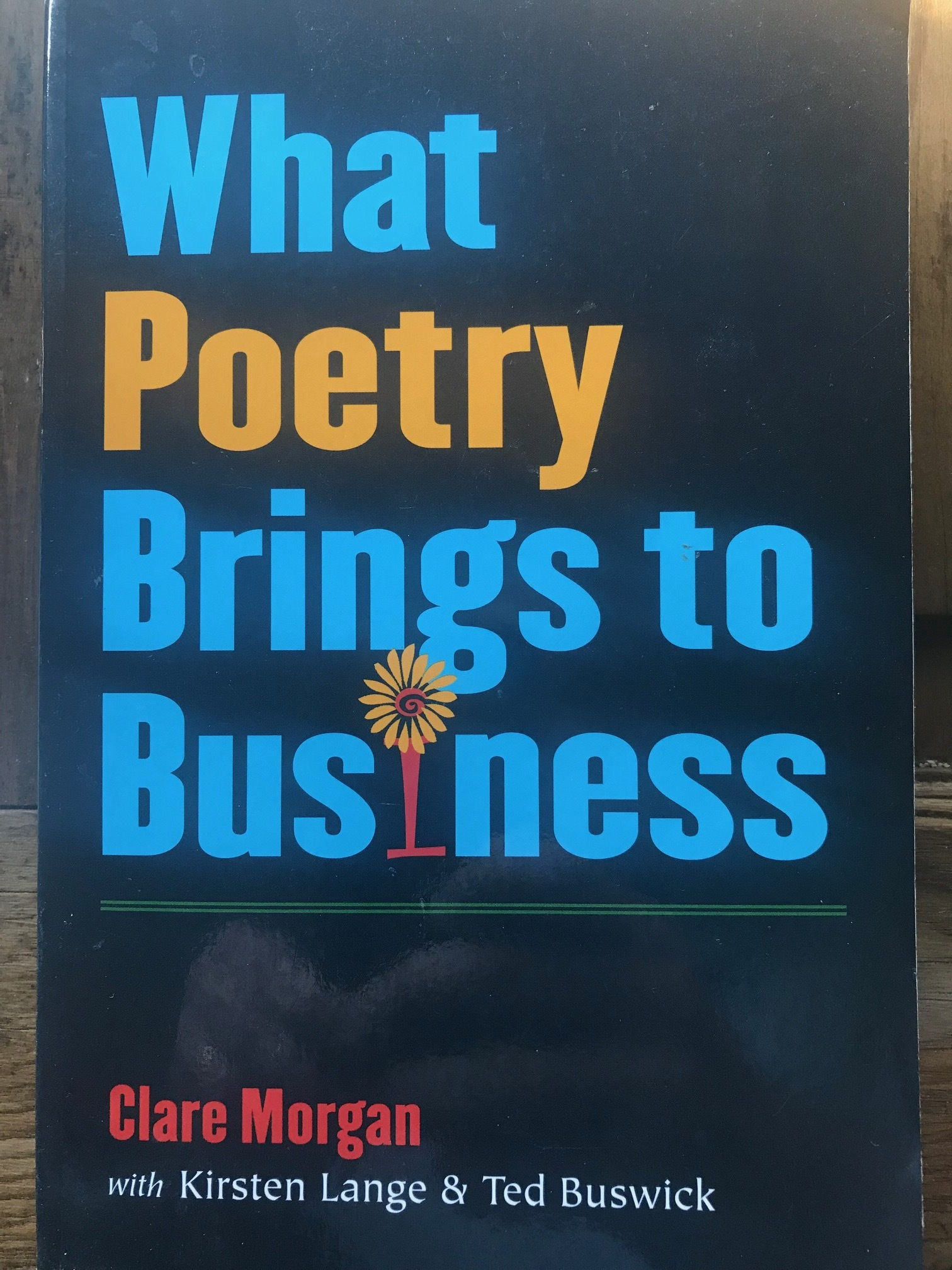 whatpoetrybringstobusiness.jpg
