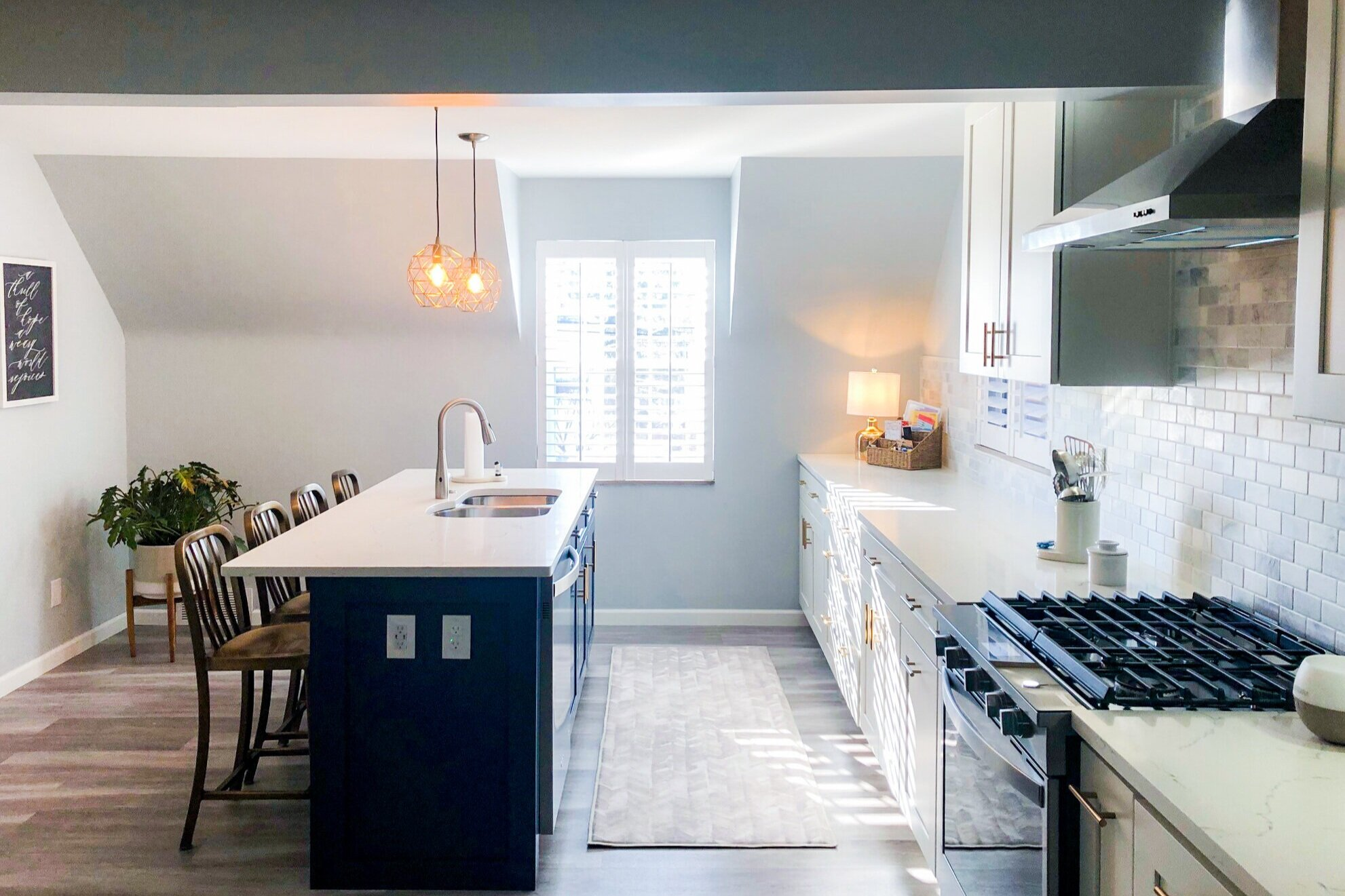 Kitchen Cabinets Cabinet Store Kitchen Remodeling Pittsburgh Pa